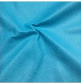 Craft Felt Fabric
