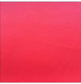 Boston Leatherette Fire Retardant