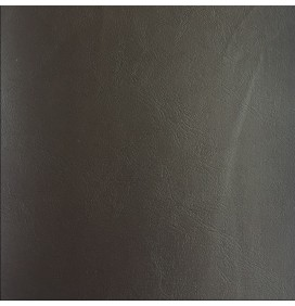 Amigo Leatherette Fire Retardant