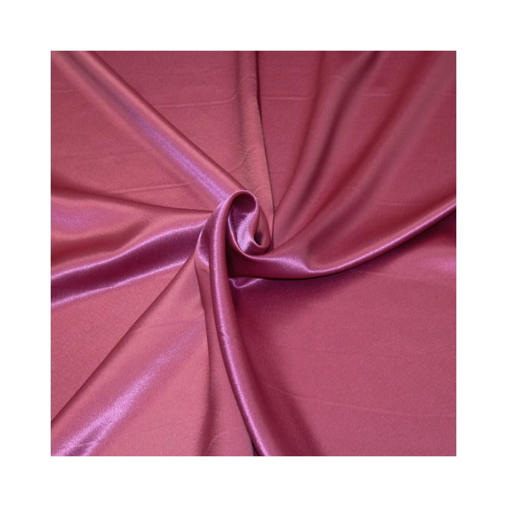 Crepe backed satin fabric eu fabrics for Satin fabric