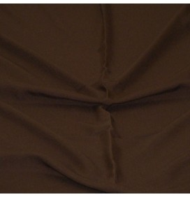 Bi-Stretch Fabric