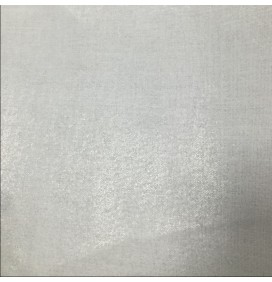 Stiffened Buckram Fabric
