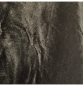 Acrylic Fur Fabric Heavy Weight