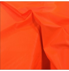 Hi Vis PVC Fabric