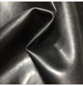 1MM Rubber Sheet Polymer Leatherette