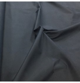 Waxed Cotton Canvas Fabric Clearance