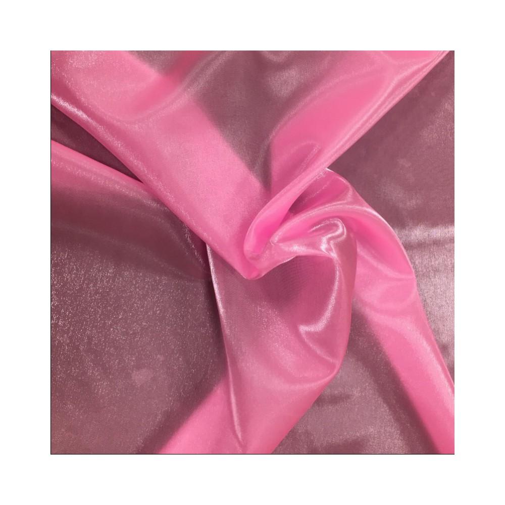 Fabrics Nylon With 24
