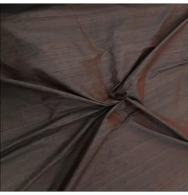 100% Pure Silk Dupion wide width