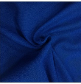 Fire Retardant Fabric 70% Blackout