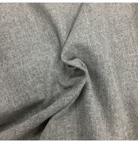 Fire Retardant Fabric 70% Blackout