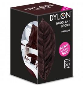 Dylon Machine Dye with Salt 350g