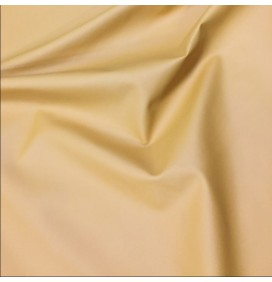 Faux Leatherette Vinyl Fabric