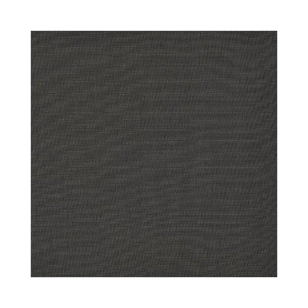 Awning Fabric Acrylic Canvas - EU Fabrics