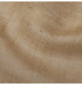 Hessian 10oz Natural