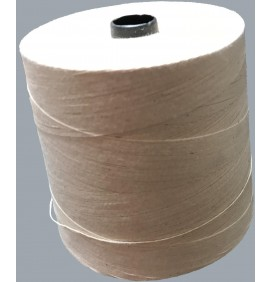100% Cotton Thread 4000 Meters Cone