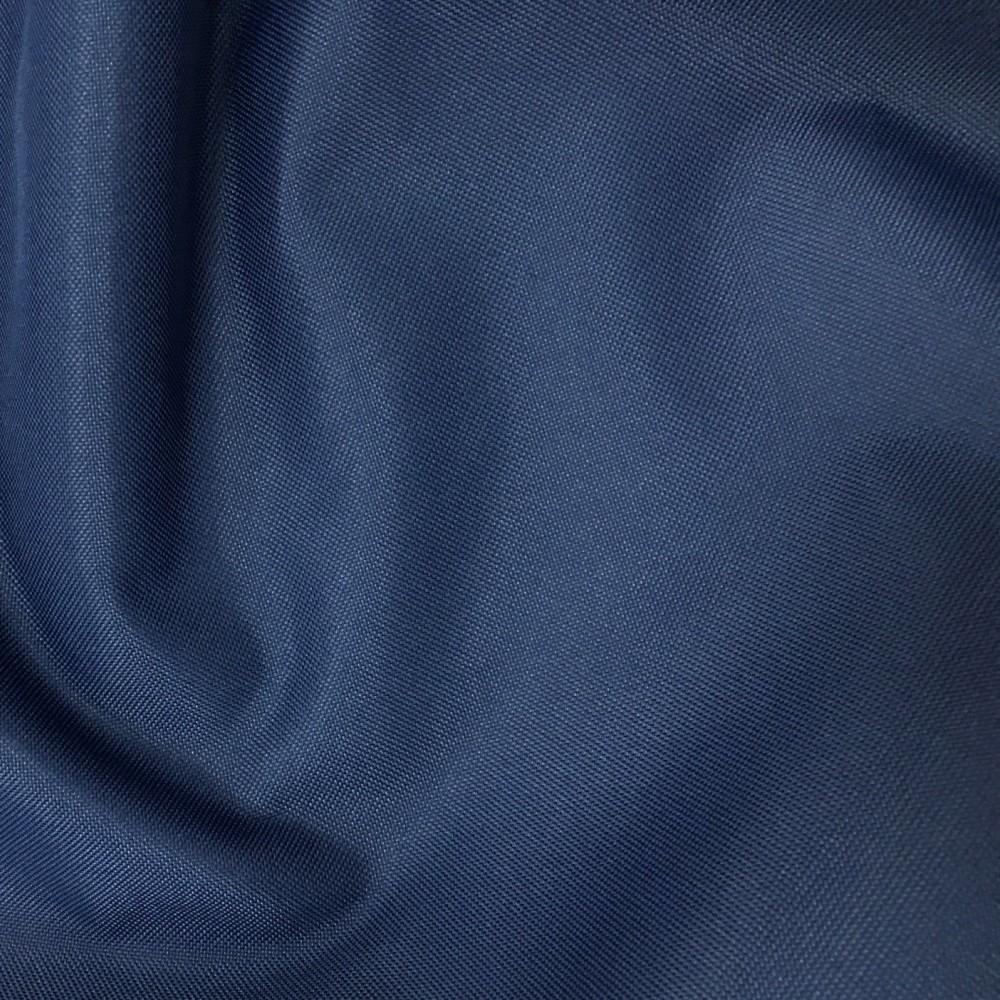 Heavy Duty Cloth : Waterproof fabric heavy duty bag cloth poly pvc eu fabrics