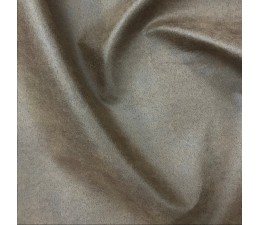 Soft Leather Look Fabric