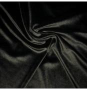 Velvet Velour Fabric