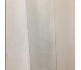 Upholstery Base Lining Fabric Fire Retardant