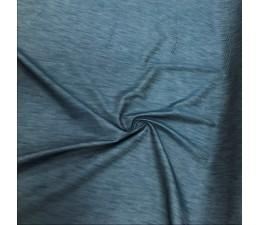 Stretch Denim Fabric 8oz