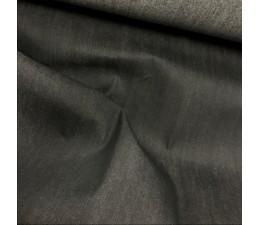 Denim Fabric 10.5 oz