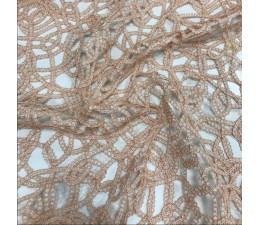 Lace fabric Designer Quality