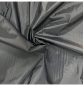 2oz Waterproof Dark Grey