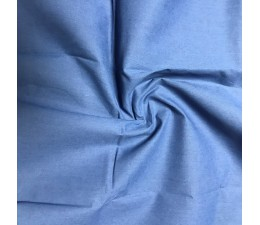 Fire Retardant Fabric Cotton Casement