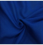Acoustic Fabric Fire Retardant Royal
