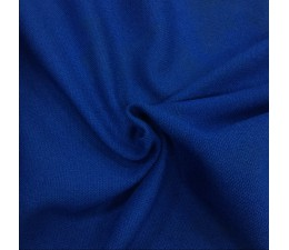 Acoustic Fabric Fire Retardant