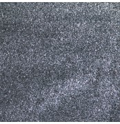 Glitter Fabric Moondust Fine Flakes