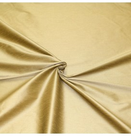 Imitation Silk Fabric
