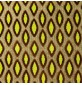 Designer Upholstery Fabric Citron Leaf