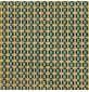 Designer Upholstery Fabric Gemstone