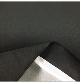 Car Seating Fabric
