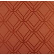 Prestigious Textiles 1488 Atrium Collection Fabric