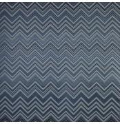Prestigious Textiles Arizona Collection