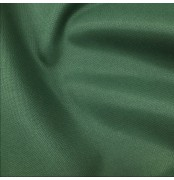 Poly/PVC Heavy Duty Bag cloth Bottle Green