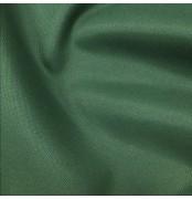 Poly/PVC Heavy Duty Bag cloth Bottle Green