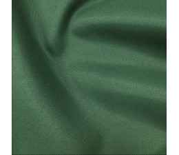 Cordura Fabric 600 Denier