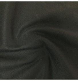 5MM Felt Fabric
