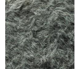 Mohair 18MM Fur Fabric