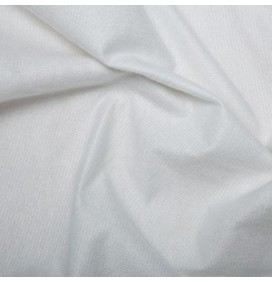 Cotton Sateen Fabric Wide Width