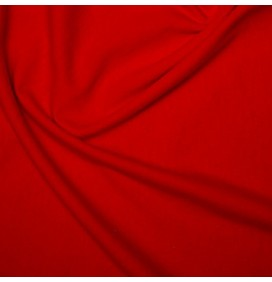 100% Cotton Jersey Fabric