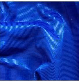 Stage Satin Knit Jersey