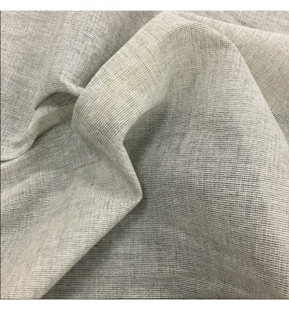 Cotton Scrim Fabric
