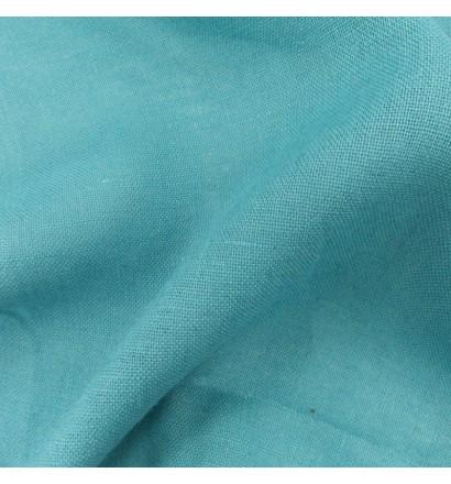 Hessian Fabric Coloured
