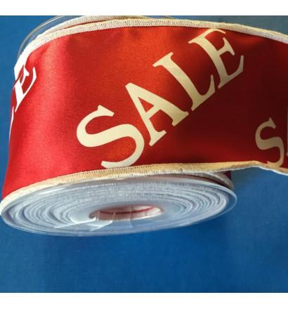 sale-print-ribbon.jpg