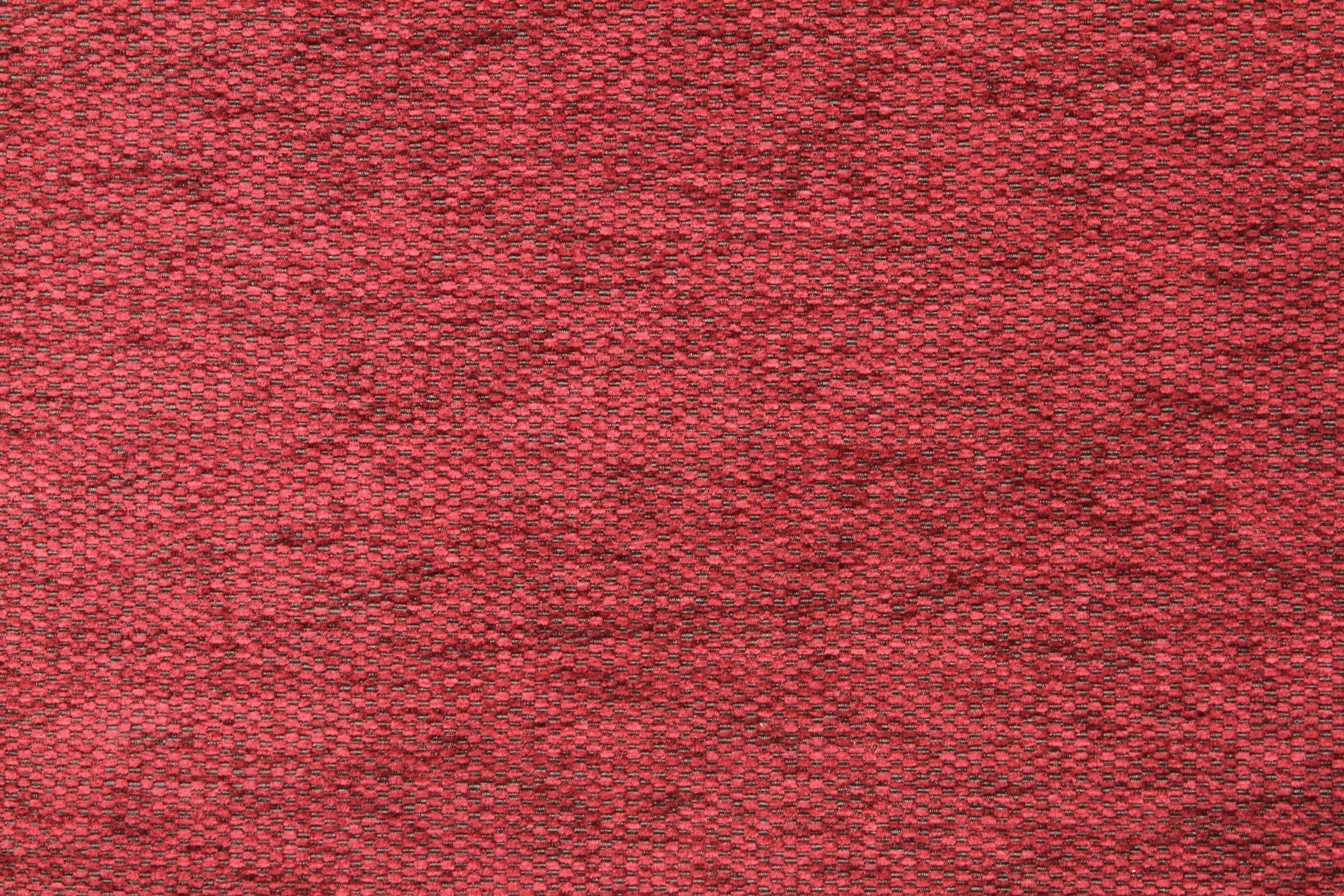 Ruby 453