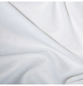 Butter Muslin Fabric